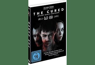 The Cured - Infiziert. Geheilt. Verstoßen. DVD