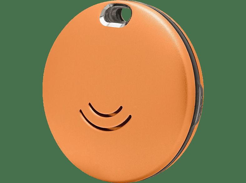 ORBIT KEYS Bluetooth Tracker Bluetooth Tracker