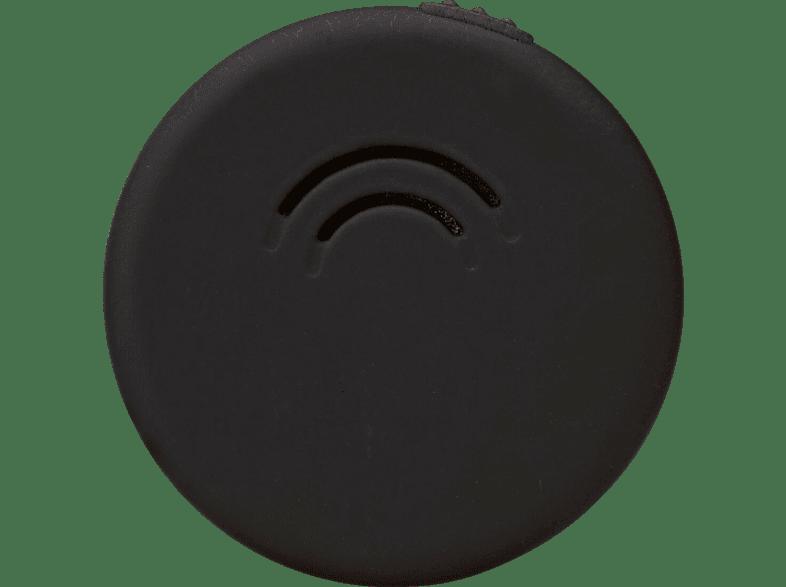 ORBIT STICK-ON ORB524 Bluetooth Tracker