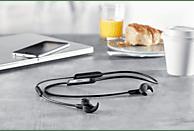 JABRA Elite 45e, In-ear Wireless Kopfhörer Bluetooth Kupfer