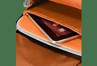 EVERKI Flight Notebook-Rucksack