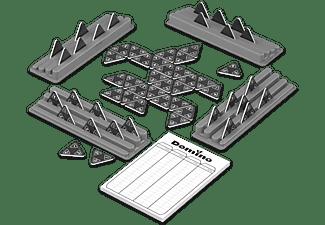 Tripple Domino®