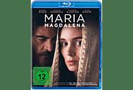 Maria Magdalena [Blu-ray]