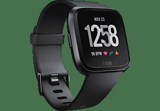 gran selección de 9e68b 26753 Reloj deportivo - Fitbit Versa, GPS, Sumergible, Ritmo ...