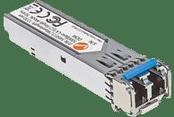 Transceiver INTELLINET 545013 Gigabit SFP Mini-GBIC