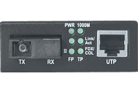 Gigabit Ethernet INTELLINET 545068 GIGABITETHERNET WDM BIDIREKT.MEDIENKONV.