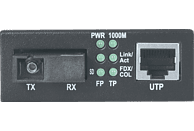 Gigabit Ethernet INTELLINET 545075 GIGABIT ETHERNET