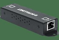 Extender INTELLINET 560962 Gigabit High-Power PoE+