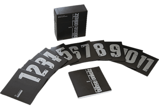 pixelboxx-mss-77650993