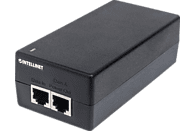 Injektor INTELLINET 561235 GIGABIT ULTRA POE+