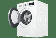 BOSCH WAWH8640 Serie 8 Waschmaschine (8.0 kg, 1374 U/Min., A+++)