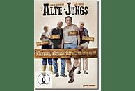 Alte Jungs [DVD]