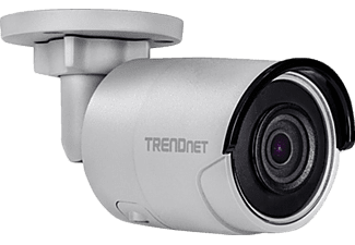 TRENDNET TV-IP318PI - Telecamera IP (UHD 4K, 3.840 x 2.160 pixel)
