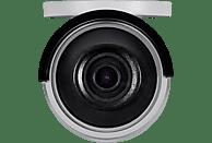 TRENDNET Indoor/Outdoor 8MP 4K Netzwerkkamera