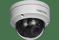 TRENDNET Indoor/Outdoor 8MP 4K Kuppelnetzwerkkamera