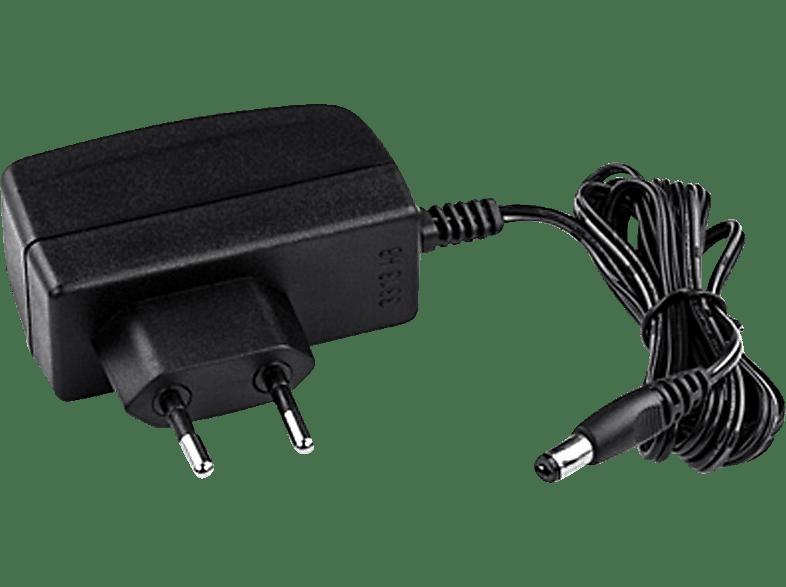 TRENDNET 12V 1A Power Netzadapter