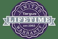 TARGUS Urban Commuter Notebooktasche