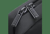 RIVACASE 8830 Notebooktasche, Aktentasche, 15.6 Zoll, Grau