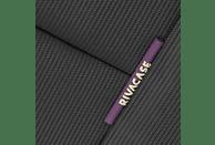 RIVACASE 8731 Notebooktasche, Aktentasche, 15.6 Zoll, Grau
