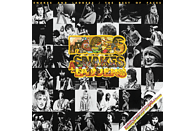 Faces - Snakes And Ladders:The Best Of Faces [Vinyl]