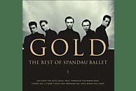 Spandau Ballet - Gold [Vinyl]