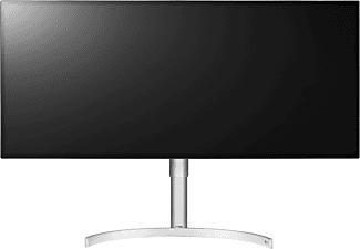 pixelboxx-mss-77655535