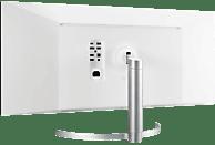 LG 34WK95U  34 Zoll  Monitor (5 ms Reaktionszeit, FreeSync, 60 Hz)