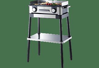 WMF LONO Standfuß für Master-Grill