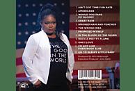 Shemekia Copeland - AMERICA S CHILD [CD]