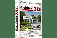 Architekt 3D X9 Ultimate