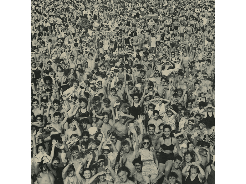 George Michael - LISTEN WITHOUT PREJUDICE 1 (REMASTERED) [CD]
