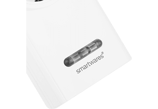 SMARTWARES SH5-SET-KHC Funk-Abluftsteuerung