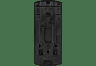 pixelboxx-mss-77659500