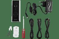 SMARTWARES DIC-23112 Videotürklingel