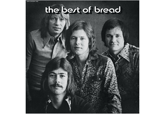 Bread - The Best Of Bread (Vinyl LP (nagylemez))