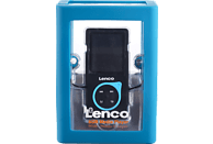LENCO Xemio-768 Mp4-Player (Blau)