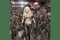 Doro - Forever Warriors [Vinyl]