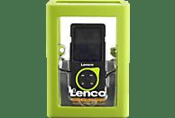 LENCO Xemio-768 Mp4-Player (Grün)