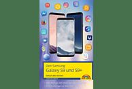 Dein Samsung Galaxy S9 und S9+