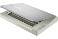 PLUSTEK OpticSlim 1180 Flachbettscanner