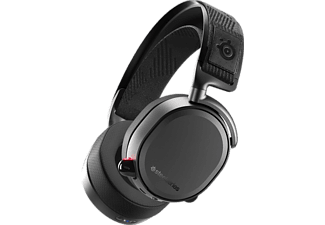 STEELSERIES Arctis Pro Wireless + Gamedac