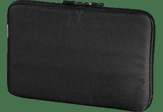 pixelboxx-mss-77663509