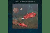 Galasphere 347 - Galasphere 347 [CD]