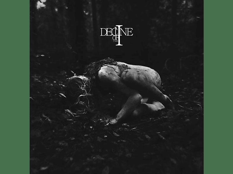 Decline Of The I - Escape (Double Vinyl) [Vinyl]