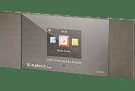 ALBRECHT DR 463 WLAN Internetradio Adapter ()