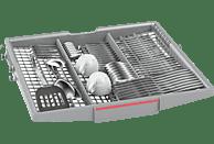 BOSCH SMI67MS01E 2 Geschirrspüler (teilintegrierbar, 598 mm breit, 44 dB (A), A+++)