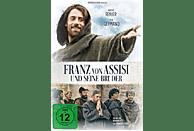 Franz von Assisi [DVD]