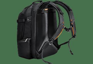 EVERKI Laptop-Rucksack für Geräte bis 18.4 Zoll Notebooktasche