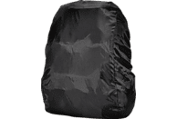 EVERKI Titan Notebook-Rucksack