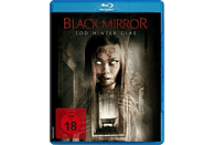 BLACK MIRROR-TOD HINTER GLAS [Blu-ray]